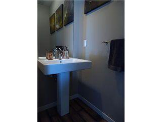 Photo 7: 87 AUBURN GLEN Heights SE in CALGARY: Auburn Bay Residential Detached Single Family for sale (Calgary)  : MLS®# C3568478