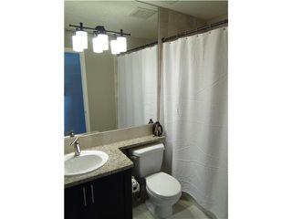 Photo 13: 87 AUBURN GLEN Heights SE in CALGARY: Auburn Bay Residential Detached Single Family for sale (Calgary)  : MLS®# C3568478
