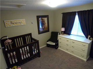 Photo 15: 87 AUBURN GLEN Heights SE in CALGARY: Auburn Bay Residential Detached Single Family for sale (Calgary)  : MLS®# C3568478