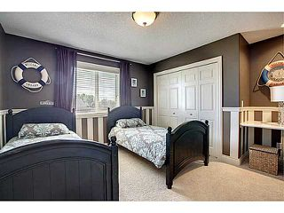 Photo 14: 54 Ranch Road: Okotoks Residential Detached Single Family for sale : MLS®# C3577582