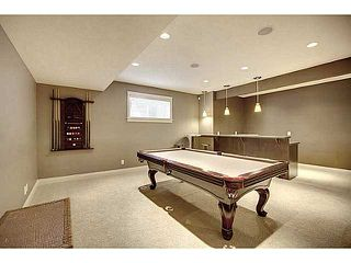 Photo 18: 54 Ranch Road: Okotoks Residential Detached Single Family for sale : MLS®# C3577582