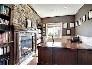 Photo 17: 54 Ranch Road: Okotoks Residential Detached Single Family for sale : MLS®# C3577582