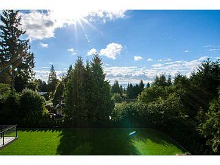Photo 17: 275 E OSBORNE RD in North Vancouver: Upper Lonsdale House for sale : MLS®# V1031540