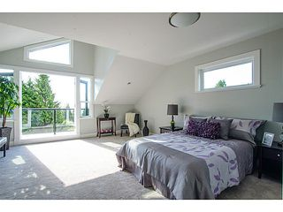 Photo 8: 275 E OSBORNE RD in North Vancouver: Upper Lonsdale House for sale : MLS®# V1031540