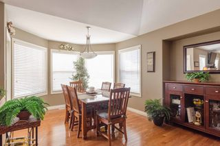 Photo 10: 43 Sage Place in Oakbank: Single Family Detached for sale : MLS®# 1407611