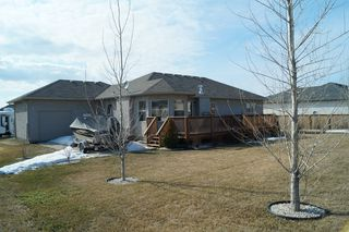 Photo 19: 43 Sage Place in Oakbank: Single Family Detached for sale : MLS®# 1407611