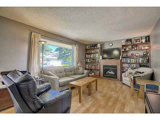 Photo 2: 3931 14 Avenue NE in CALGARY: Marlborough Residential Detached Single Family for sale (Calgary)  : MLS®# C3626019