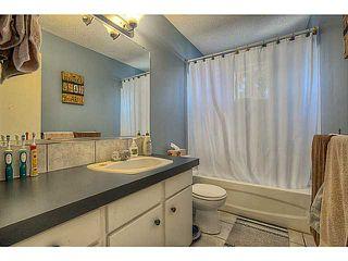 Photo 12: 3931 14 Avenue NE in CALGARY: Marlborough Residential Detached Single Family for sale (Calgary)  : MLS®# C3626019