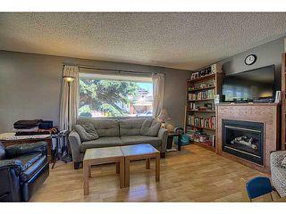 Photo 3: 3931 14 Avenue NE in CALGARY: Marlborough Residential Detached Single Family for sale (Calgary)  : MLS®# C3626019