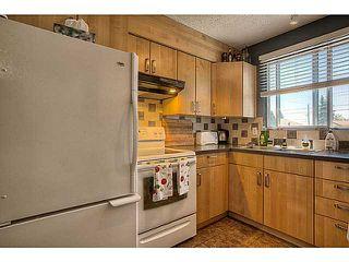 Photo 5: 3931 14 Avenue NE in CALGARY: Marlborough Residential Detached Single Family for sale (Calgary)  : MLS®# C3626019