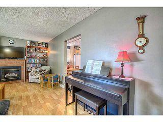Photo 4: 3931 14 Avenue NE in CALGARY: Marlborough Residential Detached Single Family for sale (Calgary)  : MLS®# C3626019