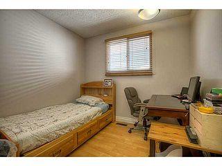 Photo 11: 3931 14 Avenue NE in CALGARY: Marlborough Residential Detached Single Family for sale (Calgary)  : MLS®# C3626019