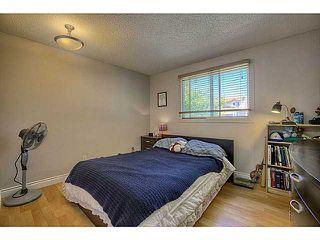 Photo 9: 3931 14 Avenue NE in CALGARY: Marlborough Residential Detached Single Family for sale (Calgary)  : MLS®# C3626019