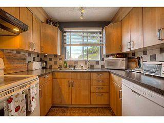 Photo 6: 3931 14 Avenue NE in CALGARY: Marlborough Residential Detached Single Family for sale (Calgary)  : MLS®# C3626019