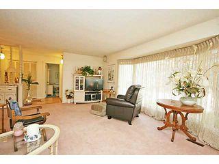 Photo 3: 115 LAKE WASA Place SE in CALGARY: Lake Bonavista Residential Detached Single Family for sale (Calgary)  : MLS®# C3626610