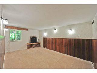 Photo 6: 499 VENTURA Crescent in North Vancouver: Upper Delbrook House for sale : MLS®# V1078211