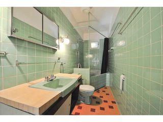 Photo 11: 499 VENTURA Crescent in North Vancouver: Upper Delbrook House for sale : MLS®# V1078211