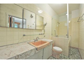 Photo 9: 499 VENTURA Crescent in North Vancouver: Upper Delbrook House for sale : MLS®# V1078211
