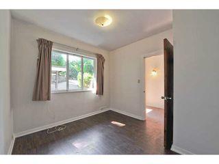 Photo 7: 499 VENTURA Crescent in North Vancouver: Upper Delbrook House for sale : MLS®# V1078211