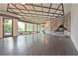 Photo 4: 499 VENTURA Crescent in North Vancouver: Upper Delbrook House for sale : MLS®# V1078211