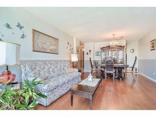 Photo 12: # 1103 6455 WILLINGDON AV in Burnaby: Metrotown Condo for sale (Burnaby South)  : MLS®# V1074601