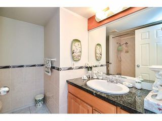 Photo 16: # 1103 6455 WILLINGDON AV in Burnaby: Metrotown Condo for sale (Burnaby South)  : MLS®# V1074601