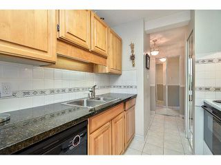 Photo 6: # 1103 6455 WILLINGDON AV in Burnaby: Metrotown Condo for sale (Burnaby South)  : MLS®# V1074601
