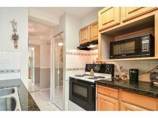 Photo 7: # 1103 6455 WILLINGDON AV in Burnaby: Metrotown Condo for sale (Burnaby South)  : MLS®# V1074601