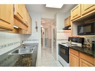 Photo 5: # 1103 6455 WILLINGDON AV in Burnaby: Metrotown Condo for sale (Burnaby South)  : MLS®# V1074601