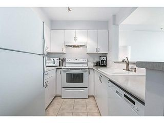 Photo 7: # 419 288 E 8TH AV in Vancouver: Mount Pleasant VE Condo for sale (Vancouver East)  : MLS®# V1077245