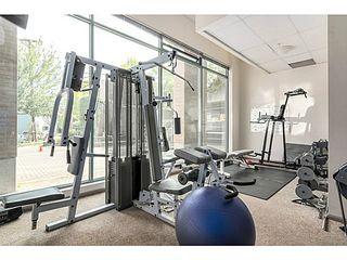 Photo 16: # 419 288 E 8TH AV in Vancouver: Mount Pleasant VE Condo for sale (Vancouver East)  : MLS®# V1077245