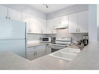 Photo 6: # 419 288 E 8TH AV in Vancouver: Mount Pleasant VE Condo for sale (Vancouver East)  : MLS®# V1077245