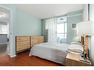 Photo 11: # 419 288 E 8TH AV in Vancouver: Mount Pleasant VE Condo for sale (Vancouver East)  : MLS®# V1077245