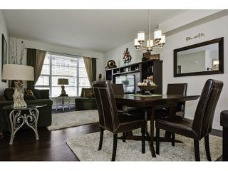 Photo 6: #17-15405 31st Ave in Surrey: King George Corridor Townhouse for sale (South Surrey White Rock)  : MLS®# F1438214