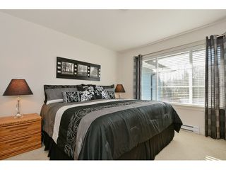 Photo 11: #17-15405 31st Ave in Surrey: King George Corridor Townhouse for sale (South Surrey White Rock)  : MLS®# F1438214