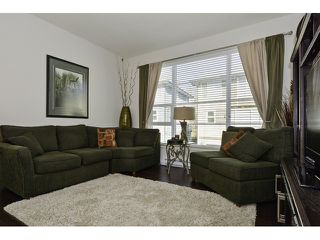 Photo 5: #17-15405 31st Ave in Surrey: King George Corridor Townhouse for sale (South Surrey White Rock)  : MLS®# F1438214