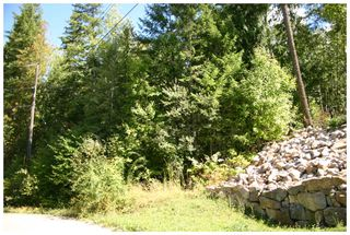 Photo 22:  in Eagle Bay: Vacant Land for sale : MLS®# 10105920