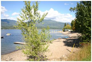 Photo 8:  in Eagle Bay: Vacant Land for sale : MLS®# 10105920