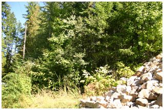 Photo 23:  in Eagle Bay: Vacant Land for sale : MLS®# 10105920
