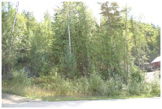 Photo 30:  in Eagle Bay: Vacant Land for sale : MLS®# 10105920