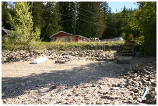 Photo 14:  in Eagle Bay: Vacant Land for sale : MLS®# 10105920