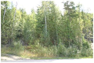 Photo 31:  in Eagle Bay: Vacant Land for sale : MLS®# 10105920