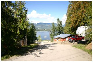 Photo 25:  in Eagle Bay: Vacant Land for sale : MLS®# 10105920