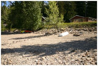 Photo 15:  in Eagle Bay: Vacant Land for sale : MLS®# 10105920