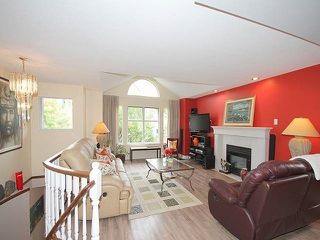 Photo 3: 22852 127TH AVENUE in Maple Ridge: East Central House for sale : MLS®# V1143373