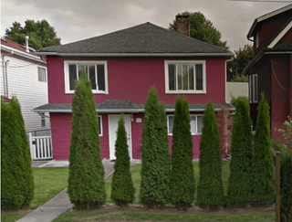 Main Photo: 516 East 20th Avenue in Vancouver: Main House for sale (Vancouver East)