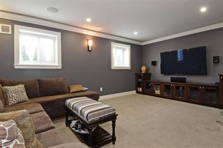 Photo 16: 1984 PETERSON AVENUE in Coquitlam: Cape Horn House for sale : MLS®# R2007064