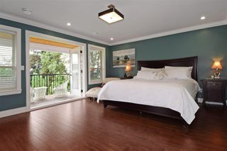 Photo 10: 1984 PETERSON AVENUE in Coquitlam: Cape Horn House for sale : MLS®# R2007064