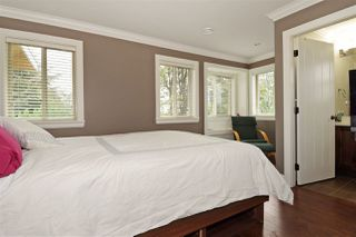 Photo 15: 1984 PETERSON AVENUE in Coquitlam: Cape Horn House for sale : MLS®# R2007064
