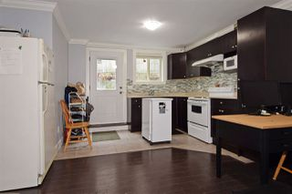 Photo 18: 1984 PETERSON AVENUE in Coquitlam: Cape Horn House for sale : MLS®# R2007064